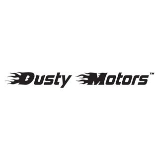 Dusty Motors