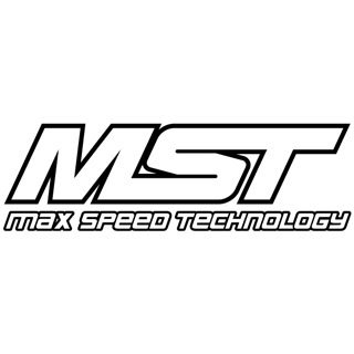 MST - Max Speed Technology