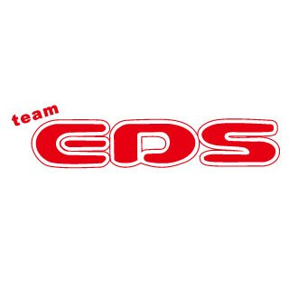 Team EDS Racing Products