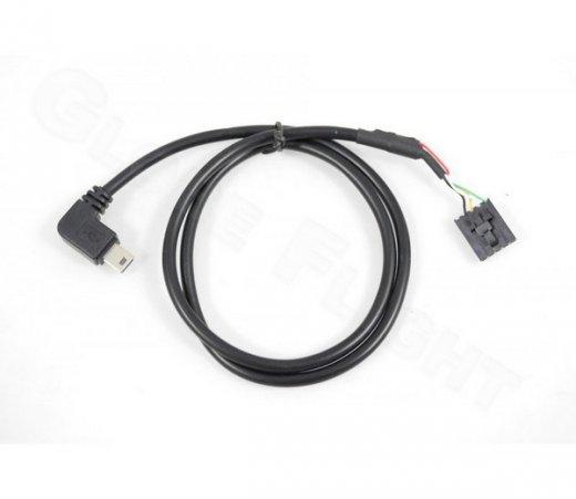 Output Kabel Live Output Kabel Mini Usb
