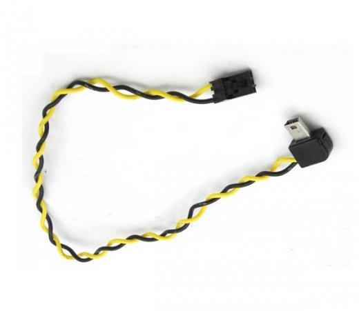 Output Kabel av Video Output Kabel Für