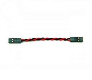 RC-Lights System Link Controller-Verbindungs-Kabel 2 50mm...