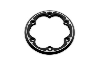 Axial AX08069 2.2 COMP BDLK RING (2)