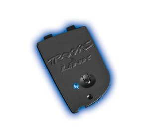 Traxxas 6511 Link Wireless Modul