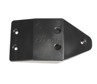 Team Chase Losi 5ive-T Front Skid PLate 2725