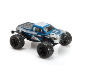 LRP 120812 S10 Twister 2 MT Brushless 2,4GHz RTR - 1/10...
