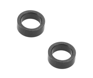 Team Durango TD310670 CRUNCH SPACER 5x7x2.5mm (2pcs)