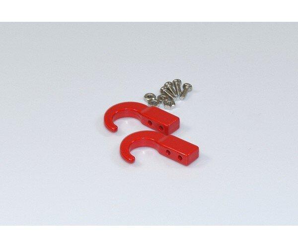 absima 2320048 haken f r crawler mit schrauben 1 10 2 5 39 e. Black Bedroom Furniture Sets. Home Design Ideas