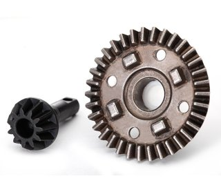 Traxxas 8279 Ring Gear Differential