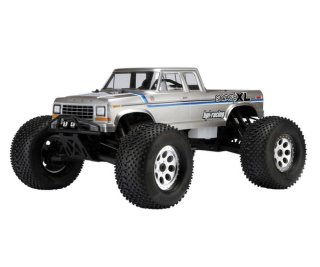 HPI 105132 Ford F-150 1979 Supercab Karosserie Savage XL