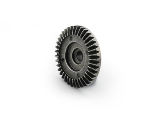 Carisma CA-15821 SCA-1E 39T Differential Crown Gear 1Stk