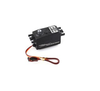 Amewi 28301 AMX Racing LP4410MG Low Profile Digital Servo...