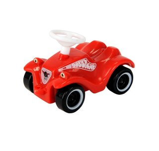 Big 800001259 Mini Bobby Car - Classic