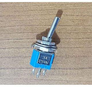 Servo digital für Sattelplatte und Schaltgetriebe WEDICO-models