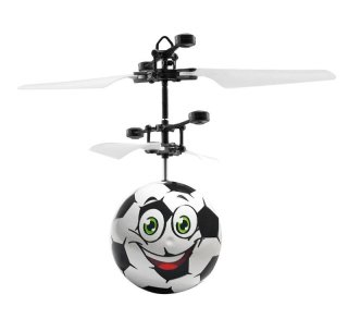 Revell 24974 Copter Ball The Ball