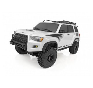 Element RC AE40104 Enduro Trailrunner RTR